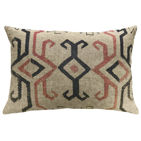 Southwestern Navajo Pillows Wayfair Inspiration Coordinating Decorative Pillows