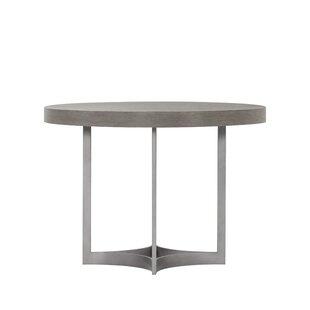 Sharyn Dining Table
