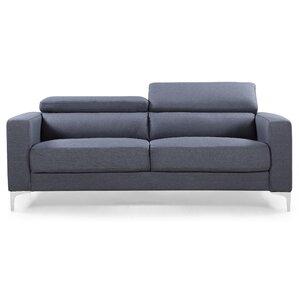 Dennis Modern Sofa by George Oliver
