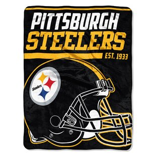 Pittsburgh Steelers You ll Love  f1b51fb9f