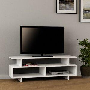 TV-Schrank von ClearAmbient