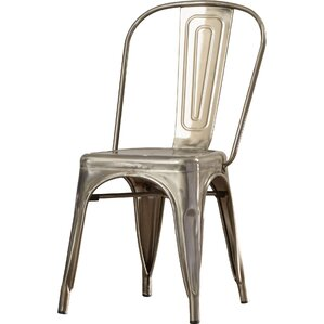 Lawton Side Chair (Set of 2) b..