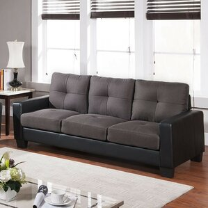 Middleton Sofa by Living In Style