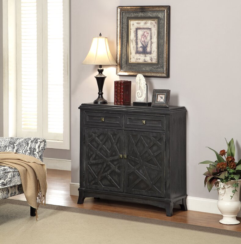 2 Door Cupboard Inside Designs bungalow rose najar 2 door and 2 drawer accent cabinet & reviews