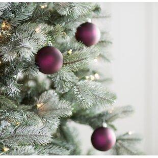 quickview - Wayfair Christmas Decorations