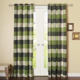 curtains the checkered love colors awesome check buffalo drapes black white and