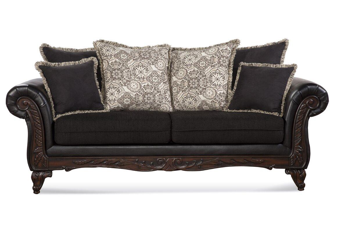 Hughes Serta Furniture Reviews