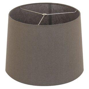 Dark Gray Lamp Shades Wayfair
