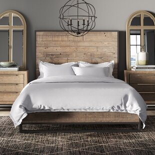 Queen Size Wrought Iron Beds You Ll Love Wayfair