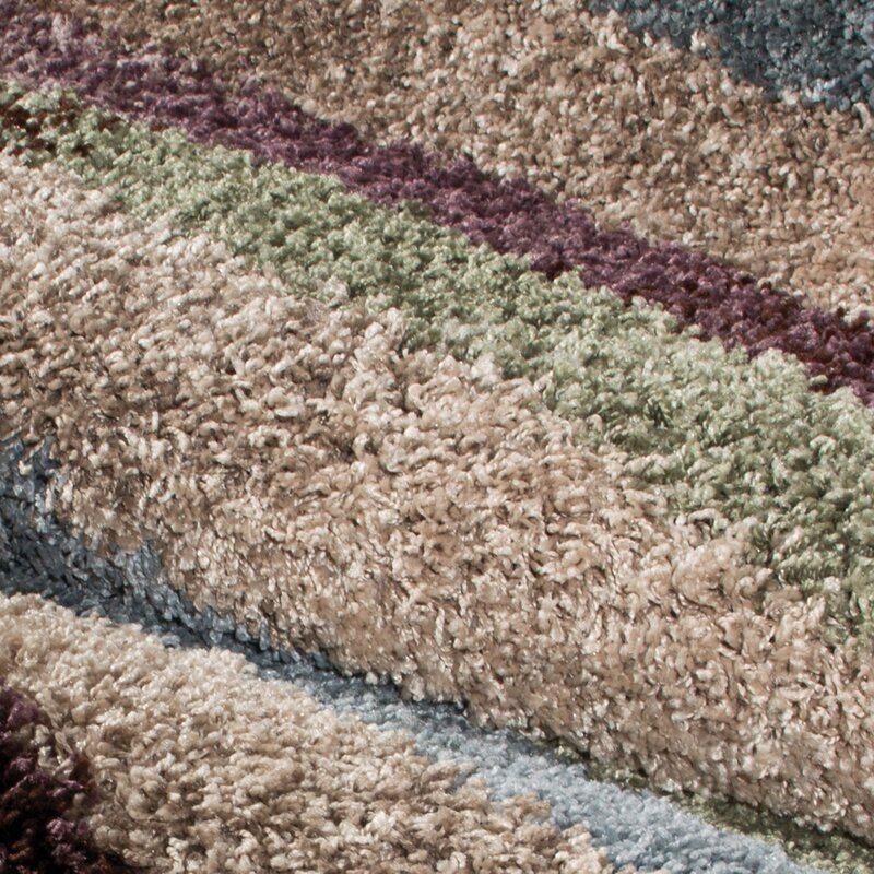 The Conestoga Trading Co Irving Multi Area Rug Amp Reviews