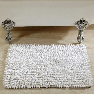 Search Results For Microfiber Chenille Bath Rugs