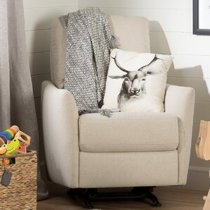 Nursery Rocking Chair by South Shore