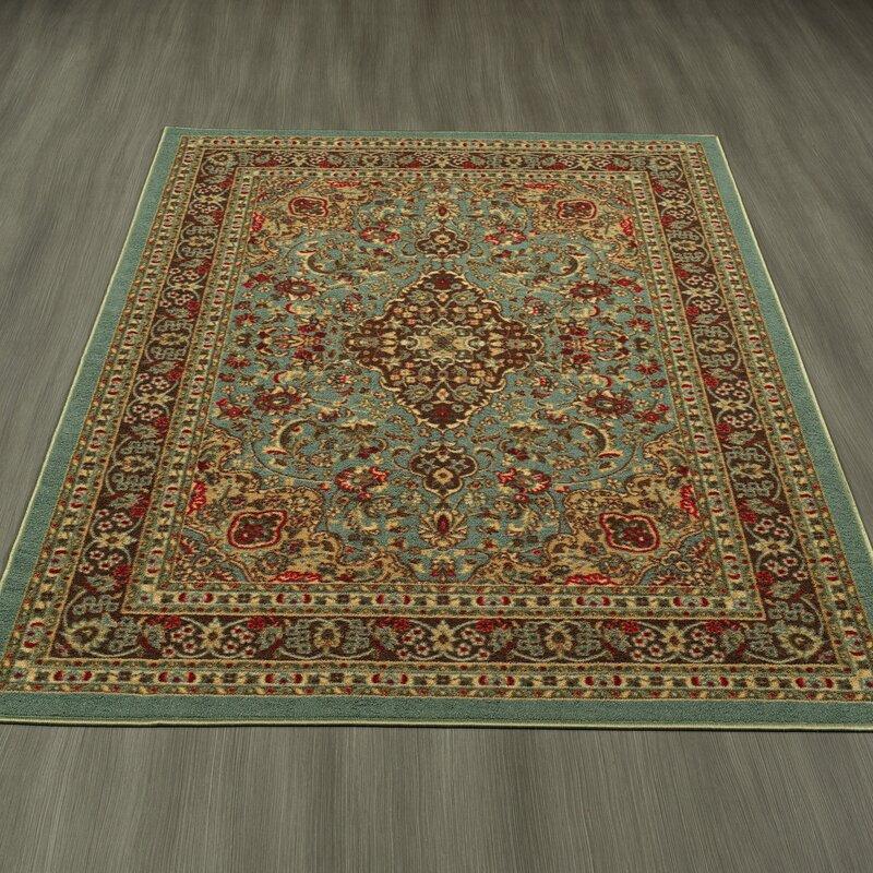 astoria grand ryan sage green area rug reviews. Black Bedroom Furniture Sets. Home Design Ideas