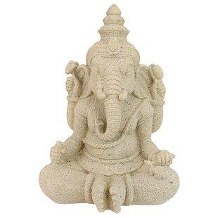 Bronze Hindu Gods | Wayfair