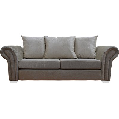 sofas stil franz sisches landhaus. Black Bedroom Furniture Sets. Home Design Ideas