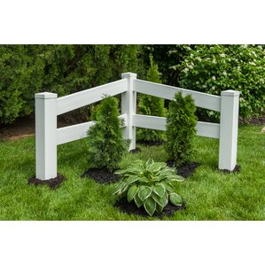 Privacy Fencing You Ll Love Wayfair