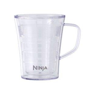 4ece1812fc2 Plastic Insulated Coffee Mugs
