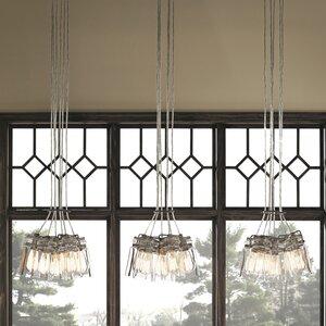Bloomingdale 6-Light Pendant