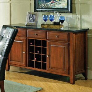 Tilman Sideboard by Darby Home Co
