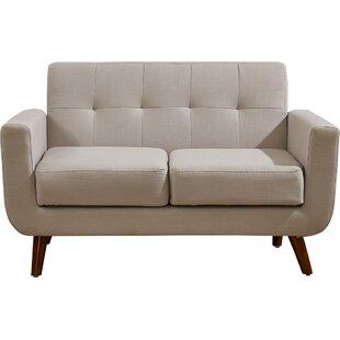 Mid-Century Modern Sofas You\'ll Love in 2019 | Wayfair
