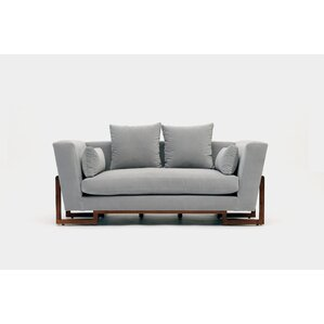 Loveseat by ARTLESS