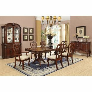 Buchholz China Cabinet