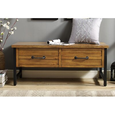 Very Narrow Bench Wayfair