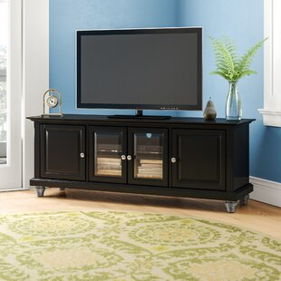 Low Profile Tv Stands | Wayfair