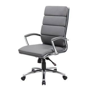 Modern Desk Chair Save And S