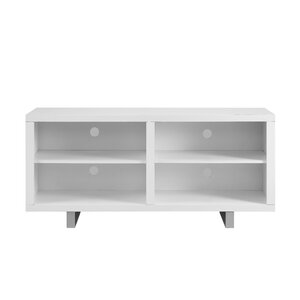 Depasquale 58 TV Stand