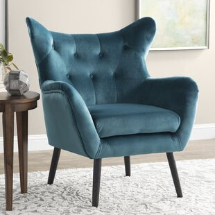 Accent Chairs.Accent Chairs You Ll Love In 2019 Wayfair