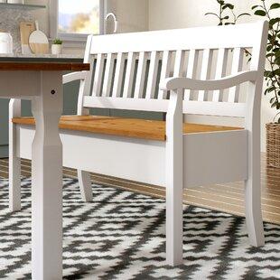 Fabulous Very Narrow Storage Bench Wayfair Co Uk Creativecarmelina Interior Chair Design Creativecarmelinacom