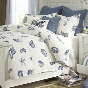 Beach House Comforter Collection
