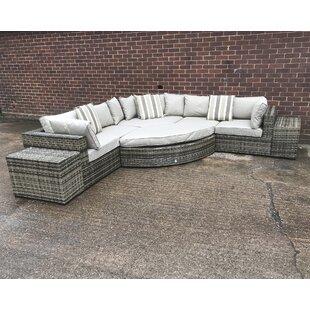 Southam Modular Corner Sofa