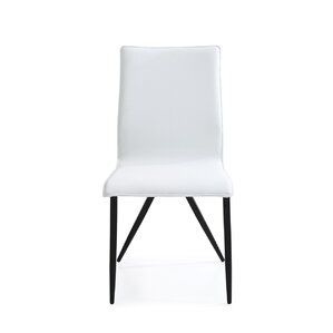 Cadogan Upholstered Dining Chair (Set of ..