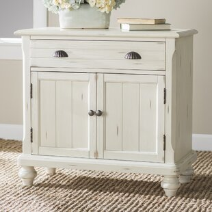 Beau Accent Cabinets U0026 Chests Youu0027ll Love | Wayfair