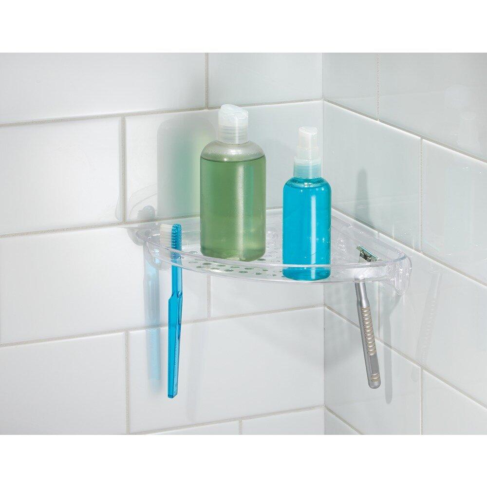 Photo : Clawfoot Tub Shower Caddy Images. Badewannenhalterung Mit ...