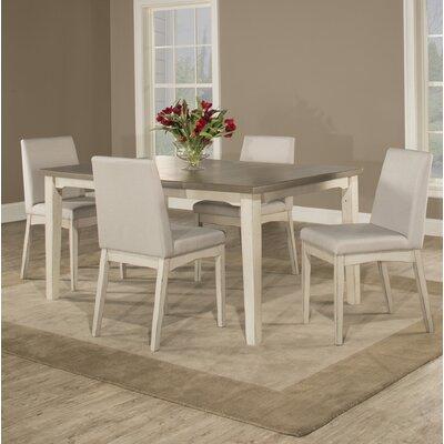 Blue Kitchen & Dining Room Sets You\'ll Love | Wayfair