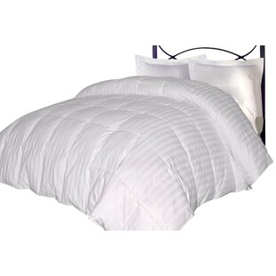 craneandcanopy what and the vs comforter difference duvet cb a cover between is
