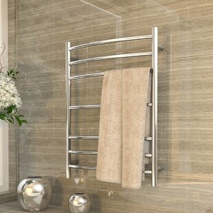 Towel Warmers Youll Love Wayfair
