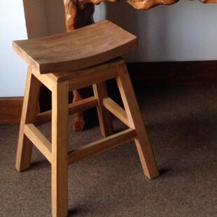 24inch Bar Stools Swivel Wayfair