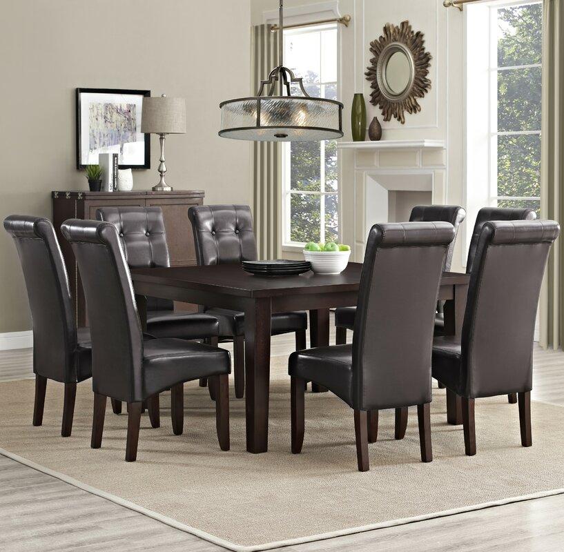 ... 9 Piece Kitchen U0026 Dining Room Sets; SKU: QSI1568. Default_name