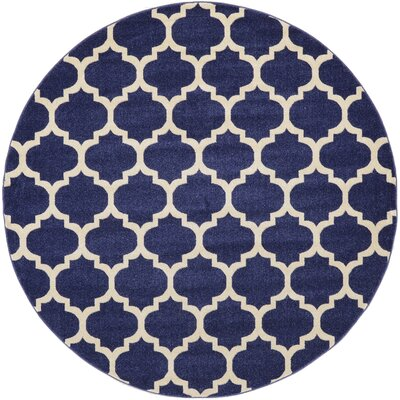 7 Amp 8 Round Rugs You Ll Love Wayfair