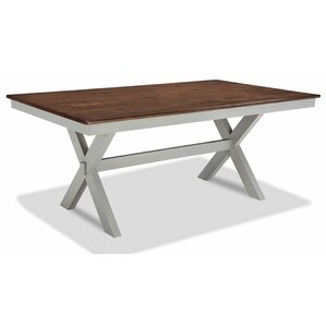Small Space Dining Table by Imagio Hom..