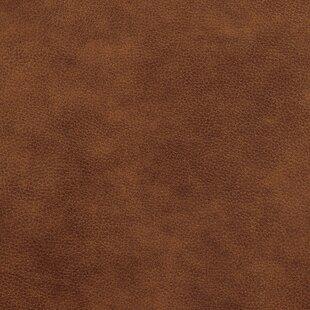 Leather Apartment Sofa   Wayfair