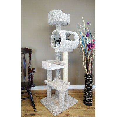 Cat Trees Amp Condos You Ll Love Wayfair