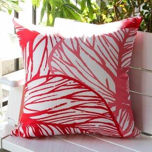 Pink Outdoor Pillows You Ll Love In 2019 Wayfair Ca