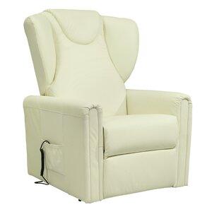107 cm Relaxsessel Sime von dCor design