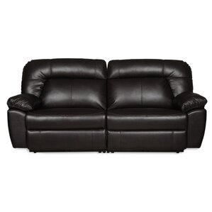 Bolles Dual Reclining Sofa by Red Barrel Stu..