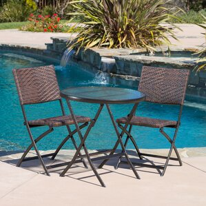 Patio Dining Sets Youu0027ll Love | Wayfair Part 79